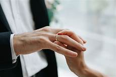 the complete guide to choosing a men s wedding ring