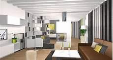 aménagement intérieur petit espace cuisine architecte d int 195 169 rieur suisse 194 171 mh deco le