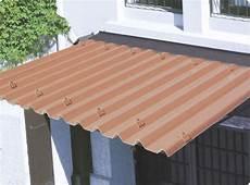 tettoia in plastica l economica copertura in pvc legnonaturale