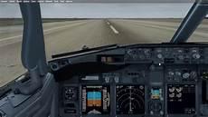 prepar3d royal air maroc departing casablanca airport