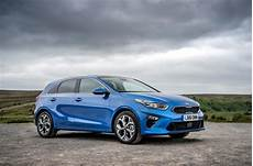 kia ceed 1 4 t gdi edition 2019 term review