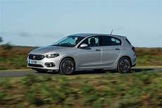 fiat tipo diesel fiat tipo 1 6 diesel review pictures auto express