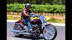 Modifikasi Harley Davidson by Modifikasi Motor Harley Spesifikasi Daftar Harga Motor