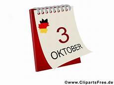 bild der tag bei bild 3 10 tag der deutschen einheit bild clipart illustration