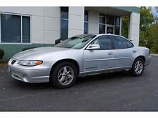 car manuals free online 2003 pontiac grand prix on board diagnostic system 1996 pontiac grand prix cars for sale