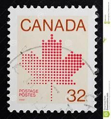 Combien De Timbre Pour 50g Combien Coute Un Timbre Canada