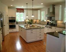 tropical brown granite home design ideas pictures remodel and decor