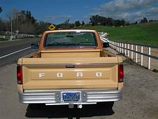 1982 Ford F 150  Pictures CarGurus
