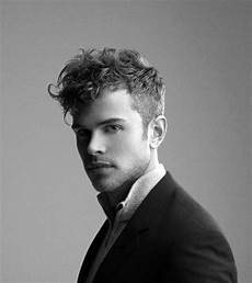 short curly haircuts men short curly hair for men 50 dapper hairstyles