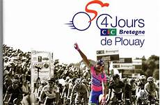 news live ouest 2015 gp ouest plouay live preview startlist results photos tv