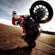 merry christmas motorcycle images merry motorcycle christmas motofotostudio