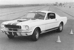 502 Best GT350 Images On Pinterest  Ford Mustangs Muscle