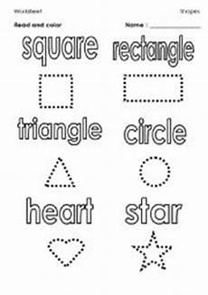 shape worksheet esl 1342 worksheet shape esl worksheet by celeste0205