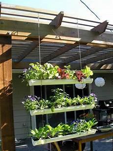 Gartenideen Zum Selbermachen Die Leicht Zu Verwirklichen