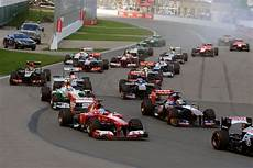 formel 1 kanada picture gallery formula 1 gp of canada 2013 photo 2 9