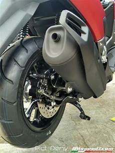 Harga Lu Variasi Motor by 55 Harga Motor Yamaha Type Nmax Modifikasi Yamah Nmax