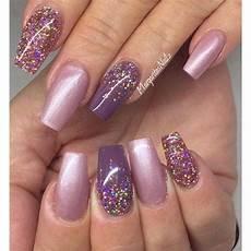 50 cute fall nail designs 2019 hairstyles 2u
