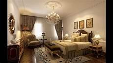 bedroom chandeliers youtube