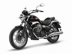 2001 moto guzzi nevada 750 pics specs and information onlymotorbikes com