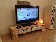 tv bank paletten palettenm 246 bel lowboard ultra tv hifi bank 120x40x28 cm