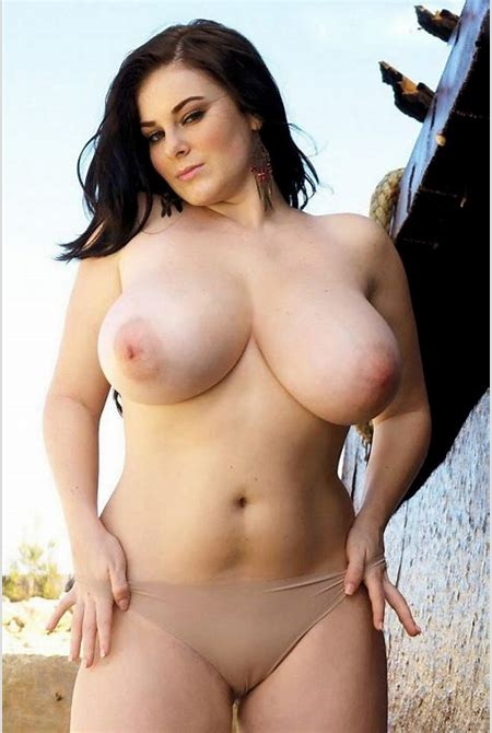 20 Naked Natural Tits Sexy Girls, november 22st   ?? The ...