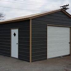 Hbo Garage hbo carport 13 photos contractors 998 w pine st