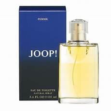 buy joop femme eau de toilette 100ml spray at