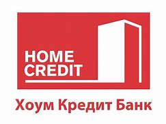 Ипотечный кредит на покупку земельного участка в банках россии