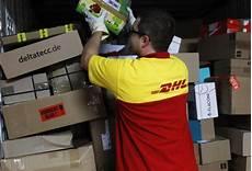 post nachnahme nicht vorsicht vor betr 252 gern bei post und paketsendungen