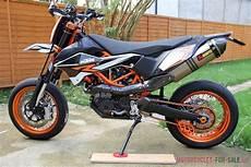 ktm 690 smc r supermoto 2012 ktm 690 smc r supermoto
