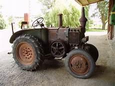 Malvorlagen Claas Xerion Healthcare 19 Besten Oldtimer Traktoren Bilder Auf