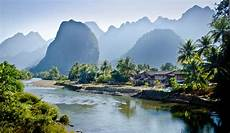 the 101 most beautiful places earth budget travel