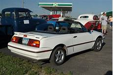 automotive repair manual 1991 mercury capri engine control 1991 mercury capri xr2 convertible 1 6l turbo manual