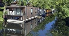 hausboot in hamburg kaufen die schwierigkeiten mit hausbooten dbsv