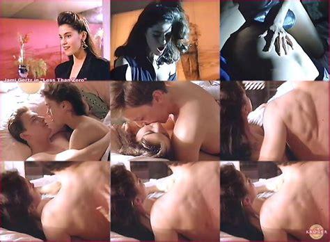 Hazell Keeley Naked