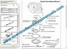 chilton car manuals free download 2008 toyota land cruiser instrument cluster chilton car manuals free download 2008 toyota yaris on board diagnostic system toyota yaris