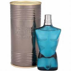 jean paul gaultier le after shave 125ml barbati