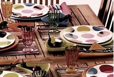 cena in terrazza apulian club associazione buongustai gusto in terrazza