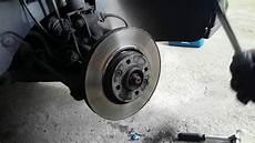 changer disque de frein clio 3 disque frein clio 3 1