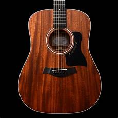 wood acoustic guitars buy 320 dreadnought acoustic guitar with mahogany top
