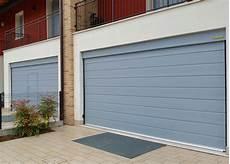 sezionali ballan emme impianti porte da garage sezionali ballan