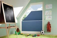 Verdunkelung Für Dreiecksfenster - aufmontage f 252 r eckfenster und rechteckige senkrechtfenster