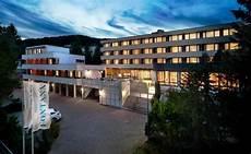 Hotel Fontana Deutschland Bad Kissingen Booking