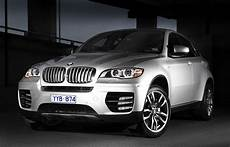 Bmw X6 M50d Review Caradvice