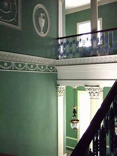 Englische Häuser Innen - silvae robert adam