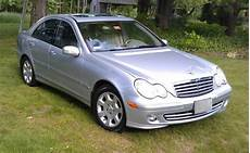 2006 mercedes benz c class c 350 4matic sedan 4d used car prices kelley blue book 2006 mercedes benz c class pictures cargurus