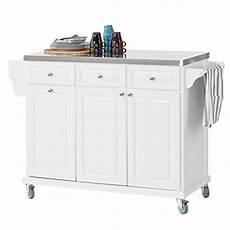 küchenunterschränke ohne arbeitsplatte kaufen k 252 chenwagen wei 223 mit arbeitsplatte kaufen ohne vergleich