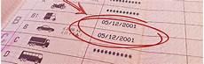 dur 233 e de validit 233 du permis de conduire actiroute