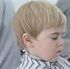 toddler boy haircuts 18 amazing styles