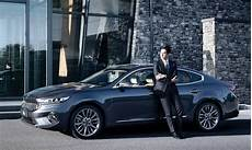 48 the 2020 all kia cadenza style review car 2020